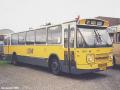 00090334-DAF-Hainje-MB200DO-Linienb-GSM-1363-weiss-gelb-gr