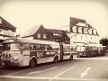 001-obus-37-und-374-aseag-03.02.1974-baesweiler-reyplatz
