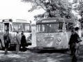 06_Aseag Bus 2e84cc7b71
