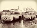 075-38-sammlung-aseag-archiv-00.02.1957-aachen-turnierplatz