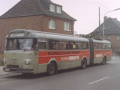 09_O-Bus aseag_hs-160-osl-g_01