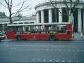 1881-autobus-aachen