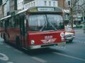 1882-autobus-aachen