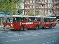 1883-autobus-aachen