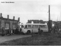 1950Jahre_Stolberg_Donnerberg_Erster_Bus_x1F2_F