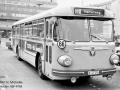 1957_215-Konstabler_4.58-1