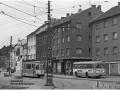 1960erJahre_Stolberg_Busbach_Markt_Tw100x_BusNr38_x1F3_F_Ausschnitt_aus_000143a