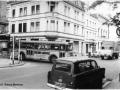 1963_07_09_Stolberg_Rathausstr_Einmuendung_Schellerweg_ASEAG_Bus_x1F2_F