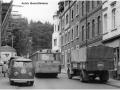 1963_08_28_Stolberg_Schellerweg_BuessingBusNr153_VWBulli_T1_MilchLKW_x1F3_F