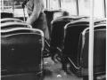 1964_1_EschweilerPumpe_Omnibusreinigung_innen_BuessingBus_x2F3_F