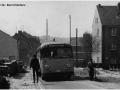 1966_04_26_Stolberg_Birkengangstrasse_ASEAG_BusNr_33_x1F2_F
