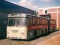 4f9f44570772361e5327c0645210f910--busse-coach