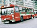 Aachen-264-29101980-04109