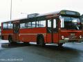 Aachen-405-13091986-67223
