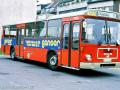 Aachen-452-11081984-46026
