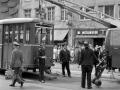 Aachener-Straßenbahn-Stadtgeschichte-02