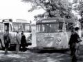 Aseag Bus 2e84cc7b71