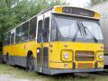 Breko 182 (ex NZH 9341) te Hoensbroek stalling (20-07-2005) HR