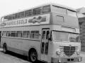 Bus-Foto-Büssing-D2U-Doppeldecker-ASEAG-Aachen a