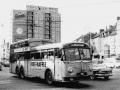 Bus-Foto-Büssing-Ludewig-Anderthalbdecker-Aachen-Aseag 2