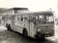Bus-Foto-Büssing-Ludewig-Anderthalbdecker-Aachen-Aseag