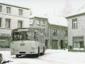 Bus-Foto-Büssing-Ludewig-Anderthalbdecker-Erkelenz