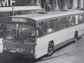 Bus-Foto-Büssing-Präfekt-Standard-Aseag-Aachen