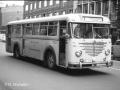 Bus124