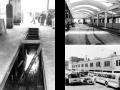 Depot_5-44-45