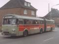 O-Bus aseag_hs-160-osl-g_01