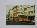 O-Bus-in-Aachen-4