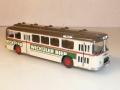 Omnibus-H0-Handarbeit-Setra-ST-110-Linienbus-Pekol
