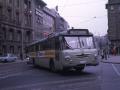 Screenshot_2020-10-12 JHM-1971-0046 - Allemagne, Aachen, autobus Bussing