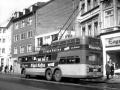 Trolleybus_in_Aachen
