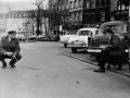 Verkehrsunfall-Kaiserplatz-Aachen-1956-021