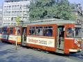 ac1102-kaiserplatz-73gykp9