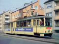 augsburg-postkort-07