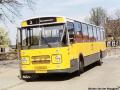 bus heerlen ltm