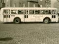 bus2cmn0