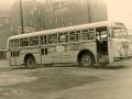 bus34vli