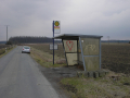 bushaltestelle-im-muensterland-38a0d1a0-1b55-4be9-9de9-ba4ebaf3b292