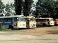 busse1988-09hsm01qibxa