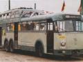 henschel_112-decker_AC