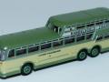 minis-by-lemke-lc3903-bussing-aero-1-decker-bus-aachen-5767-p