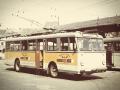 o_bus_depot_scheibenstraße_1959