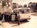 o_bus_kaiserplatz_aachen_1951