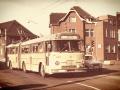 o_bus_letzten_tage_alsdorf_1973_filter