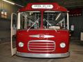 setra-st-110-baujahr-1958-3065181
