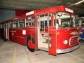 setra-st-110-baujahr-1958-3065201