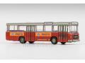 veit-kornberger-man-750-m11a-stadtbus-aseag-14091-935-img2-800x600px